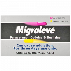 migraleve-complete-16-pink-8-yellow-tablets