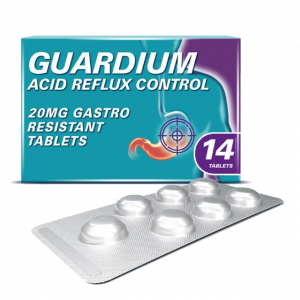 guardium-tablets-14-tablets