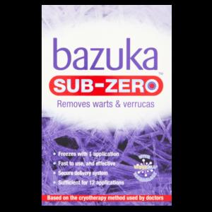 bazuka-sub-zero-freeze-verucca-wart-removal-treatment-50ml