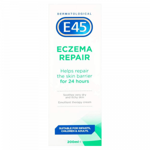 e45-eczema-repair-cream-200-ml