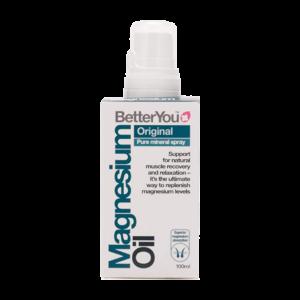 betteryou-original-magnesium-oil-spray-100ml
