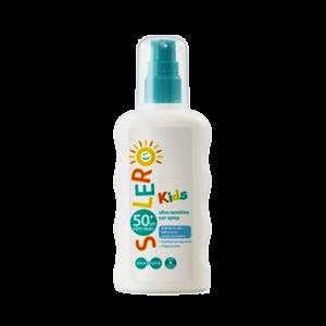 solero-kids-sun-spray-spf-50-200ml