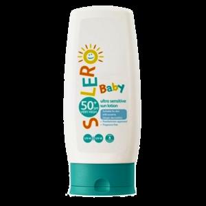 solero-baby-ultra-sensitive-sun-lotion-spf-50-200ml
