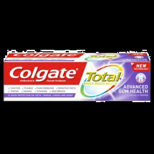 colgate-total-pro-gum-health-whitening-toothpaste-75-ml