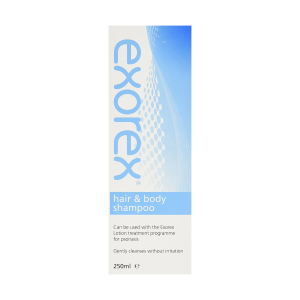 exorex-hair-body-shampoo-250ml