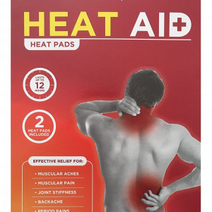 healthpoint-heataid-heat-pads-pack-of-2