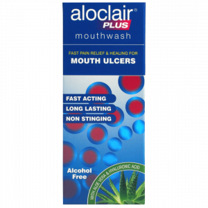 aloclair-plus-mouthwash-120ml