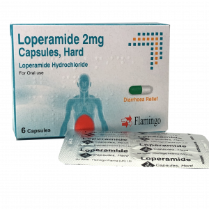 loperamide-hydrochloride-2mg-diarrhoea-treatment-30-capsules