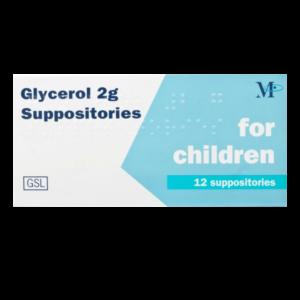 glycerol-suppositories-child-2g