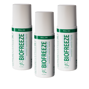 biofreeze-roll-on-pack-of-3