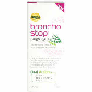 buttercup-bronchostop-syrup-200ml