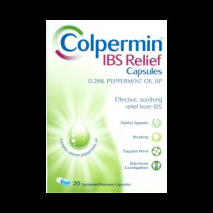 colpermin-capsules-20-capsules