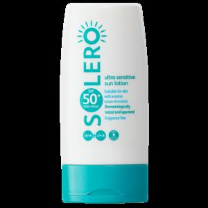 solero-ultra-sensitive-sun-lotion-spf-50-200ml