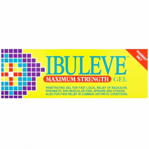 ibuleve-speed-relief-max-strength-gel-with-10-ibuprofen-40g