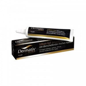 dermatix-scar-reduction-silicone-gel-15g
